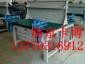 实验室工作桌 ,磁性材料卡,13770316912