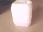 HA金属氧化膜去除剂