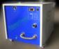 低温工业冷水机组,低温工业冷水机,低温冷水机,小型低温冷水机
